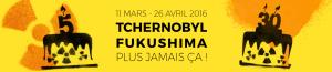 Mobilisation Sortir du Nucléaire 2016