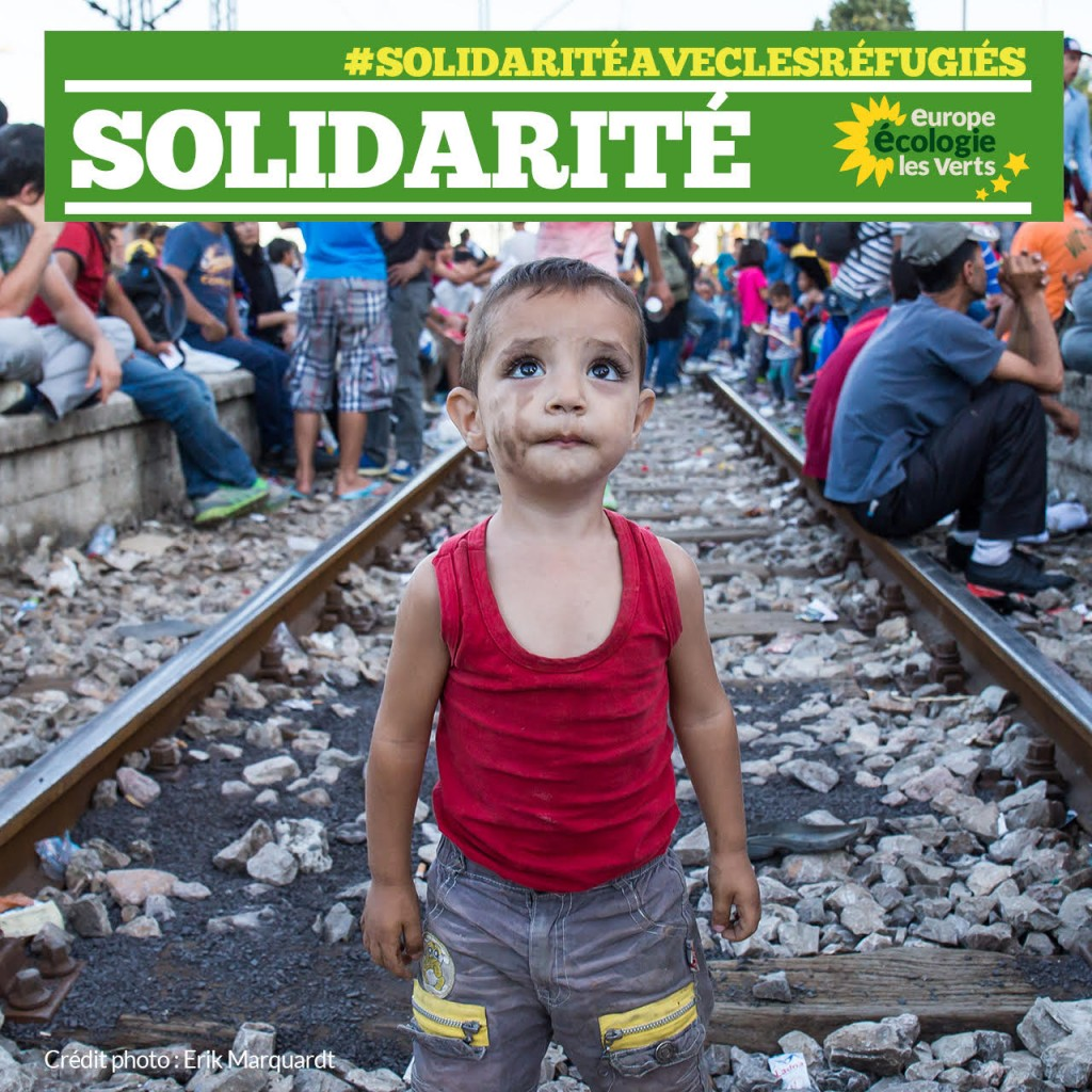 solidarite-refugies